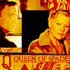 queen of spades by mswyrr