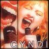 cyndi_lauper userpic