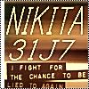 nikita31j7