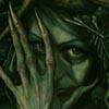 earendil_galad userpic