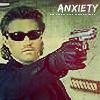 nikita31j7: 62MMissionGunAnxiety