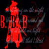 Black Blood Brothers icon, Mochizuki Jirou