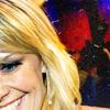 Jessie: [Actress] Amanda Tapping