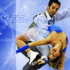 Tanith and Ben - That's Entertainment FD