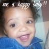 me happy!!