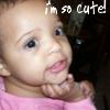 i'm cute!! (pink)