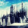 Stargate Atlantis Fanfic