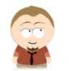 jayness userpic
