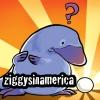 ziggysinamerica userpic