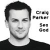 craig_owner userpic