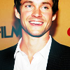 Hugh Dancy Fans