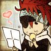 ai5u userpic