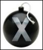 Jobs, baby, Jobs!: X-Bomb
