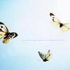 lauvlinder userpic