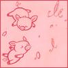 kurt halsey pigs fly alivicwil