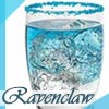 Ravenclaw by Ferporcel