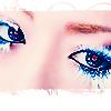 Ayu eyes 2