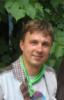 Victor Moyseyenko