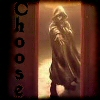 destiny- choose