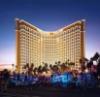 Vegas Baby Vegas
