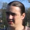 beloshapka userpic