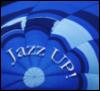 jazz_up