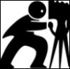 photograch