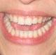 Эльвина: smile