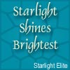 starlightelite userpic