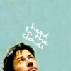 Scanty: John - Curious