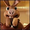 Melyanna: Bunny (W&G)