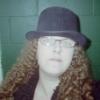 Top Hat 2