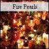 fire pearls