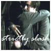 strictly_slash userpic
