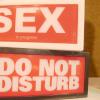sex dnd