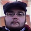 thelifeofacity userpic