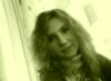 kahlua_40ml userpic