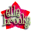 elle_brooke userpic