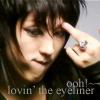 eyeliner junki