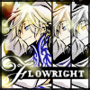 FLOWRIGHT - Made by Me