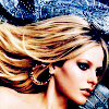 Stunning - Avril