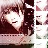 Izza [userpic]