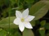 makenna88 userpic
