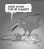 grun_elefant userpic