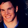 Dani: Colby smile