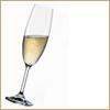 Mrs. Christie: cheers