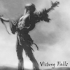 Victory Falls