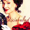 Dixiebelled: The Dixie Carter Livejournal Fan Site