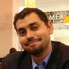 profile_cs userpic