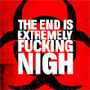 224215152: The End Is Nigh!